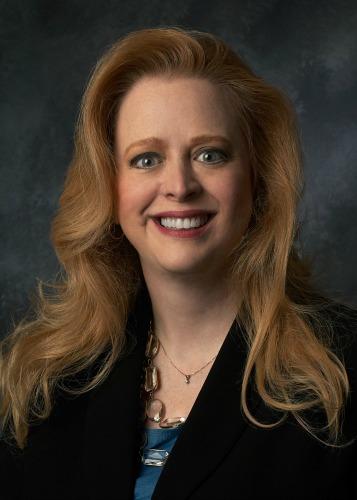 Ann Lawson