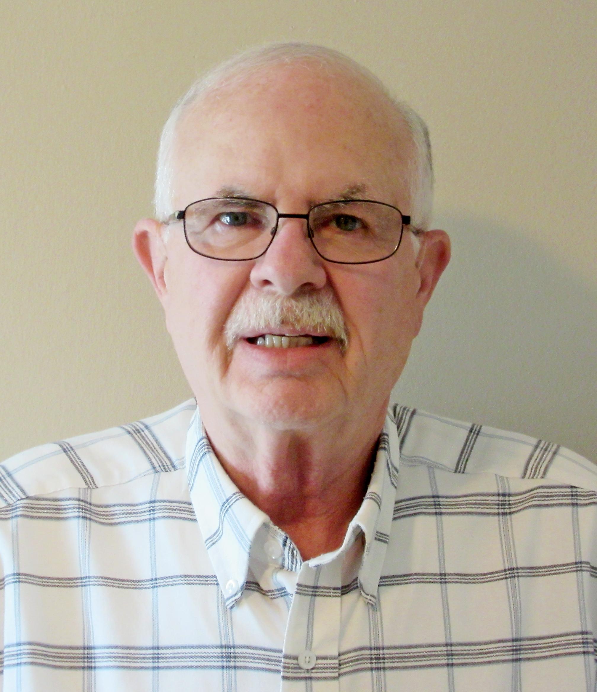 Jeffrey B Spelman