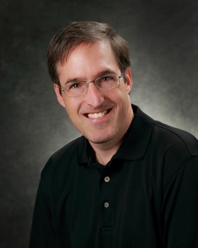 Matt Phelps