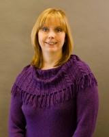 Lori Cooke
