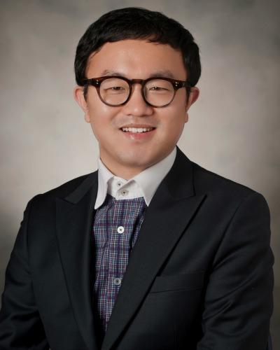 Sangsun Choi